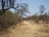 Property For Sale in Witbank Ext 5, Witbank