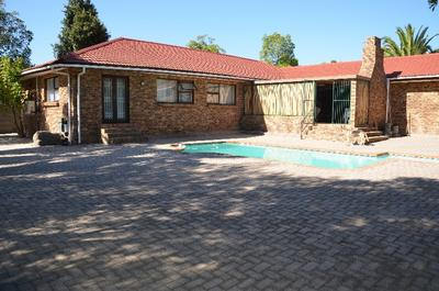 Property For Sale in Benno Park, Cape Town