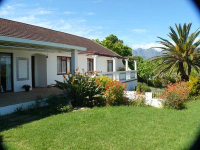 Property For Sale in Birch Acres, Kempton Park