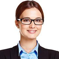 webbox webbox, estate agent